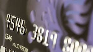 Navy Federal Realty Plus Cash Back Chart 6 Credit Cards That Give You The Most Cash Back Stock