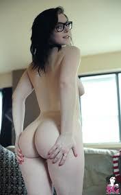 Pale Brunette Teen Big Ass Best Sex Photos Hot Porn Images And Free Xxx Pics On