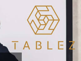 Tablez Tablez Aims To Garner Rs 400 Crore In Revenue By
