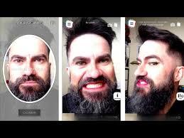 makeup genius loreal probamos la app app test