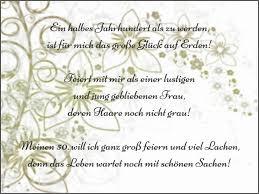 Danke Für Einladung Lustig élégant Fresh Sprüche Zum 60 Geburtstag