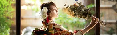 振袖レンタル 成人式結婚式での振袖なら京都着物レンタル夢館