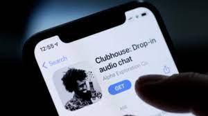 Clubhouse Android uygulaması var mı, çıkacak mı, ne zaman çıkar?