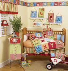 image of baby bedding ideas