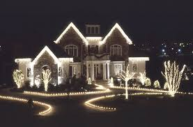 chandeliers lt pendant dining fdb brechers lighting. Outdoor Lighting Decorations. 30 Pictures Of Inspirational Christmas Lights Decorations April 2018 Chandeliers Lt Pendant Dining Fdb Brechers I