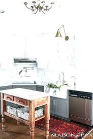 kitchen quartz countertop cost estimator for kitchens