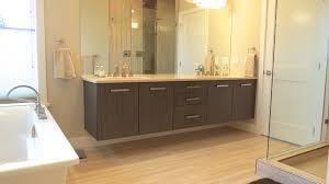 Bathroom Accessories Vancouver Kitchen Bathroom Design Portfolio Classic Kitchens Parksville