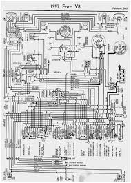 55 awesome stocks of ford 500 fuse box diagram diagram labels ford 500 fuse box diagram amazing 1957 ford fairlane 500 wiring diagram and electrical of 55