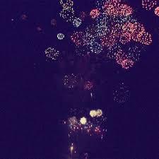 happy new year fireworks gif. Plain Year New Years Eve Fireworks GIF To Happy Year Gif A