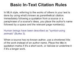 mla poem citation how to work cite a quote in mla format elegant photographs mla