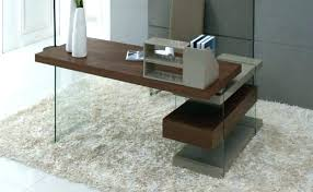 contemporary modern office furniture. Modern Office Desk Gray Design Desks Contemporary For Home Furniture Pick . S