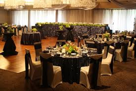 rent chair covers for weddings. chair cover rentals rent covers for weddings