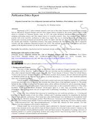 apa citations in research paper letter