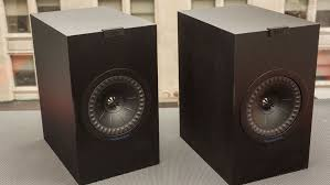 kef speakers review. kef q350 review: kef speakers review