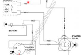 ford ranger wiring diagram 2016 4k wallpapers 1994 ford ranger wiring diagram at 1994 Ford Ranger Starter Wiring Diagram