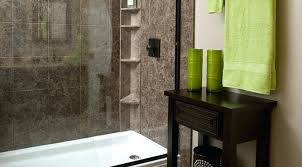shower to tub conversion tub to shower conversion from re bath bath fitters tub to shower shower to tub conversion