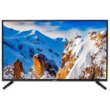 Телевизор Harper <b>43&quot</b>; LED 43F660T 1920x1080