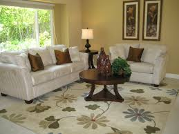 area rugs on carpet pictures extraordinary rustyridergirl decorating ideas 9