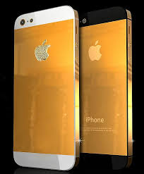 iphone 5s gold case. iphone 5 gold case 5s