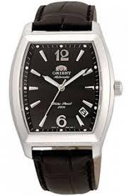 Японские <b>часы Orient</b> Automatic <b>ERAE003B</b>, купить оригинал