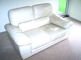 how to clean leather sofa with vinegar how to clean a fabric couch clean sofa full size of how to clean leather couch naturally 6 sofa with vinegar clean