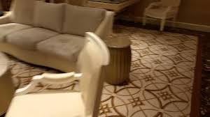 Ph Towers 2 Bedroom Suite Wynn Las Vegas 2 Bedroom Suites Wynn Las Vegas Salon Suite