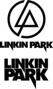 Linkin Park Logo Vector (.AI) Free Download