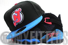 Era Hat Size Chart New Era Hats Size Chart New Jersey Devils Jet Black Mineral