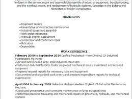 isabellelancrayus marvellous resume samples for high school isabellelancrayus outstanding professional industrial maintenance mechanic resume templates to delightful resume templates industrial