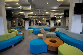 google office headquarters. Google San Francisco Office Simple 3773 Yammer Opens Its New Headquarters 0