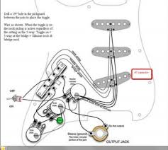 help i need a wiring diagram to do this fender stratocaster mini toggle wiring jpg