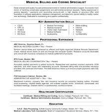 Sample Resume For Clerical resume Clerical Resume Samples Sample Accounting Clerk With No 35