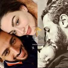 محامي زوج روان بن حسين يرد.. الطلاق قبل شهر واسباب حقيقه وراءه - أنا سلوى ،  انا سلوى ، Anasalwa - لقطات