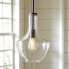 edison bulb lighting. Full Size Of Pendant Lights Commonplace Edison Bulb Light Fixture With Ideas Floor Table Lamps And Lighting