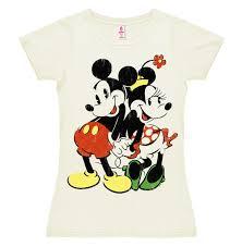 Mickey mouse gewinnspiel