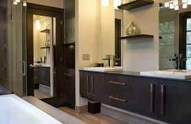 Kitchen And Bathroom Designers Northern Living Kitchen And Bath Ltd Experienced Kitchen