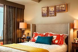 Patriotic Bedroom Patriotic Interior Decor How To Show Your Stars Stripes Colors