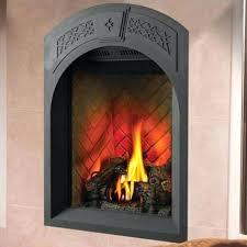 napoleon natural gas fireplace napoleon fireplace modulating thermostatic remote valve regulator napoleon fireplace natural gas conversion