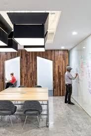 studio oa designs hq. Over And Above: Studio O A Designs HQ For Uber - Nice Combination Of Concrete\u2026 Oa Hq