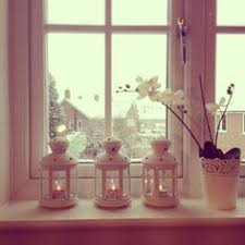 window sill ideas. Contemporary Ideas Candles And Flowers Window Sill Succulentscandles Season Decor For Window Sill Ideas C