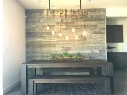 wood paneled accent wall gray wall paneling planks wood panel accent wall gray wall paneling bedroom