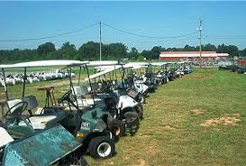 parts4carts parts4carts com everything you need for your golf cart used and salvage golf cart parts