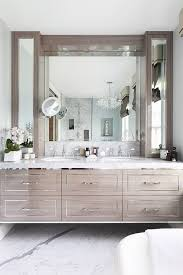 Small Picture Best 25 Glamorous bathroom ideas on Pinterest Elegant home