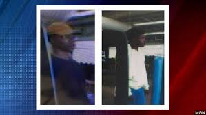 Walmart Warner Robins Police Suspects Sought In Robbery Of 85 Year Old Woman At