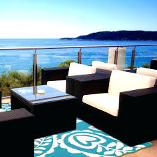 world market outdoor rugs outdoor rugs for decks and patio with world market outdoor rugs with