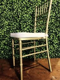 chiavari chair gold silver chairs als los angeles php hamilton wooden ties white and wedding al chicago table md caps cushion houston chevalier