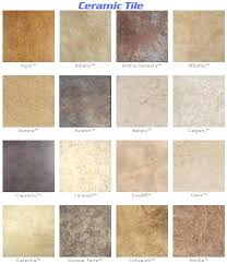 ceramic tile flooring samples. Perfect Flooring Inspiring Ceramic Tile Flooring Samples Fresh At Photo 1 Of Awesome With  Images Ideas New On Intended