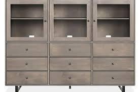 living room organization furniture. Storage Furniture For Living Room Cabinet Inseltage Info Keywod Organization