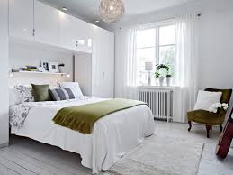 Apartment bedroom designs Service Apartment Bedroom Decorating Ideas Lovely Trendy White Bedroom Ideas With Colour Has White Bedroom Ideas Pinstripingco Apartment Bedroom Decorating Ideas Best Of Gray And Yellow Living