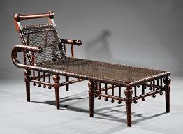 victorian modern furniture. Inventive Hunzinger Chairs Designed For Comfort Victorian Modern Furniture
